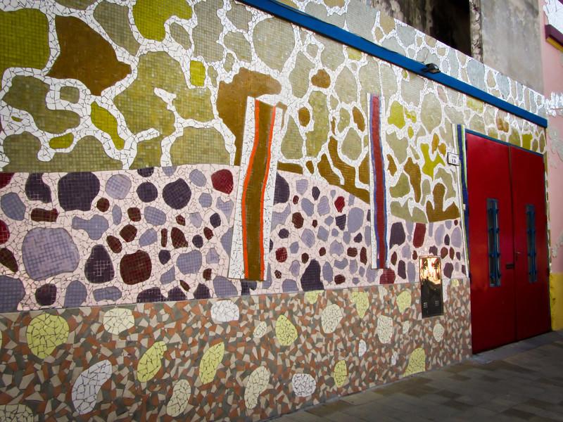 Buenos Aires 201203 Graffitimundo Tour (45).jpg