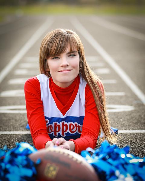 Madeline Senior Photos-17.JPG