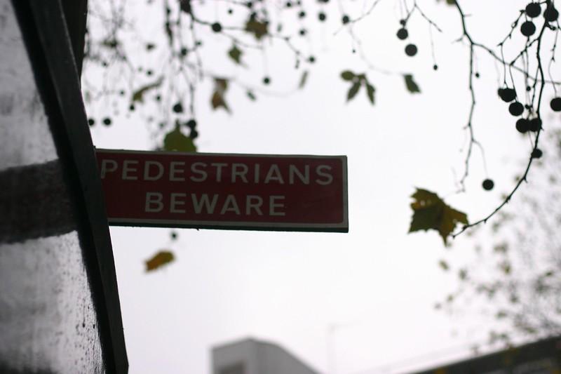 pedestrians-beware_2089504063_o.jpg
