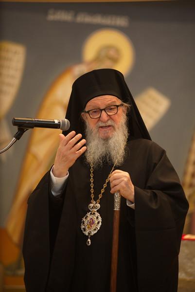 2014-11-09-Archdiocese-Demetrios-Visit_025.jpg