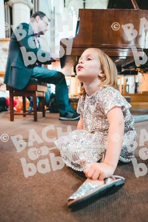 © Bach to Baby 2018_Alejandro Tamagno_Highbury & Islington_2018-09-01 015.jpg