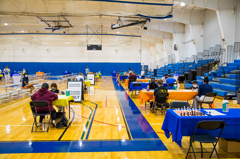 012721 Chess Low Res (23 of 23).jpg
