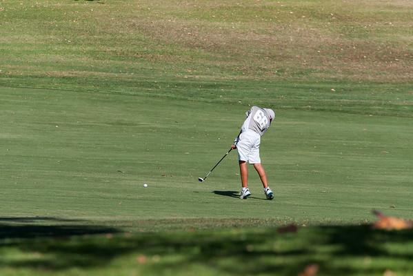 2015-07-07 Jr. PGA Arroyo at Dove