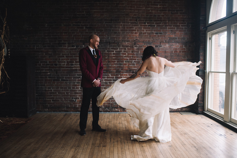 HIP Flashlight Factory Pittsburgh Wedding Venue Miclot100.jpg