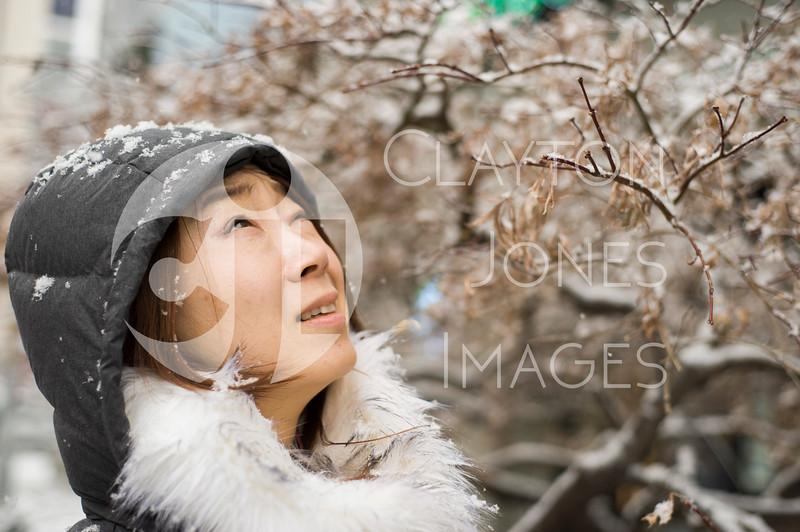 lexy_hongdae_3.jpg