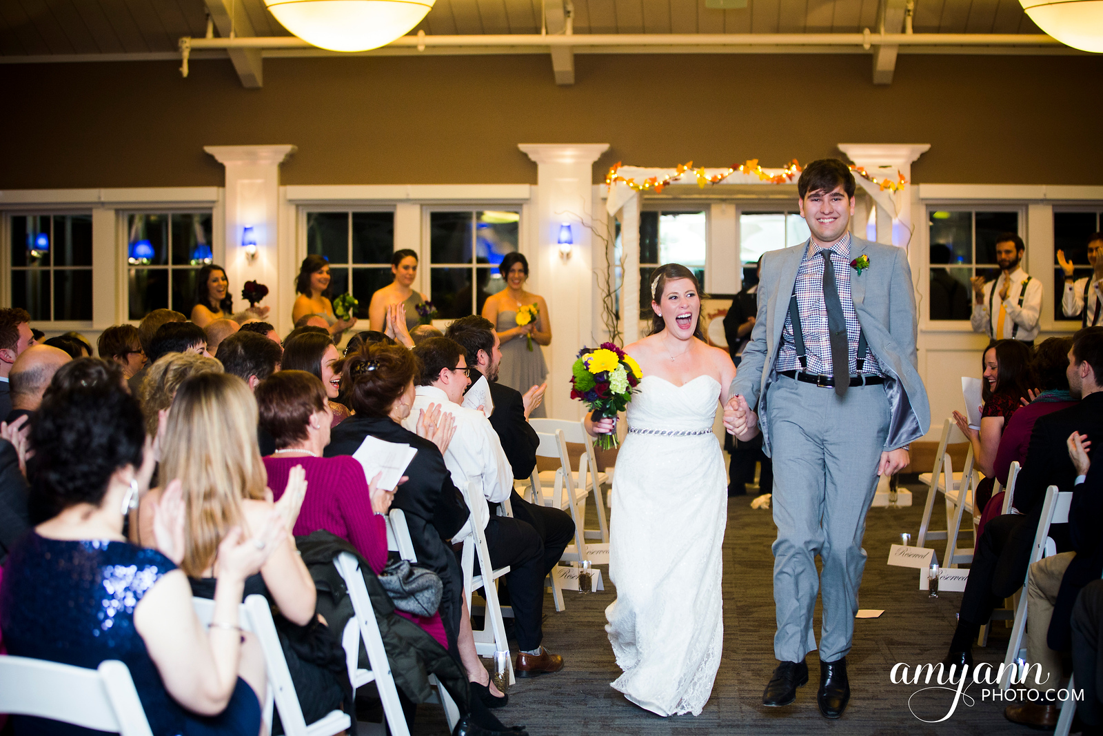 beccajacob_weddingblog65