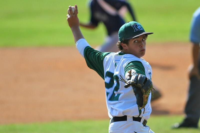 Ransom Baseball 2012 255.jpg