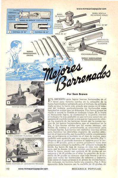 mejores_barrenados_torno_metal_noviembre_1949-01g.jpg