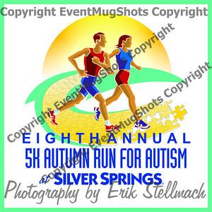 2011.09.17 Autism 5K Ocala