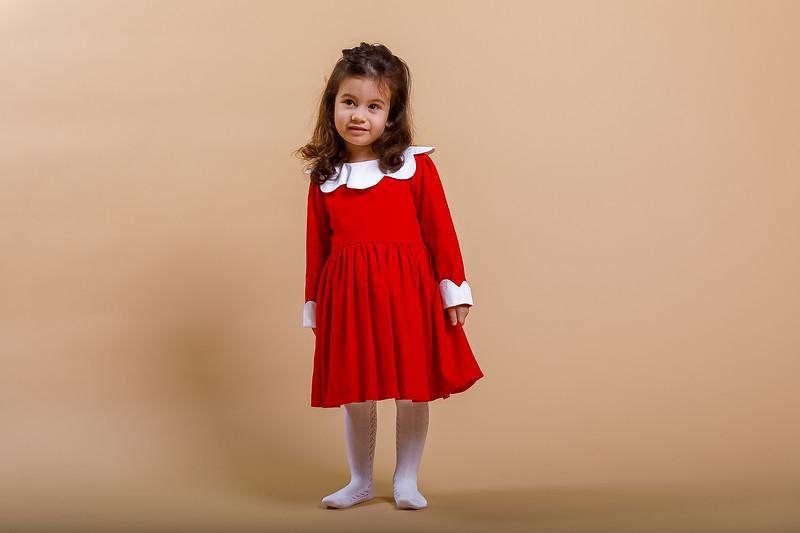 Rose_Cotton_Kids-0022.jpg