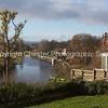 River Dee: Boughton