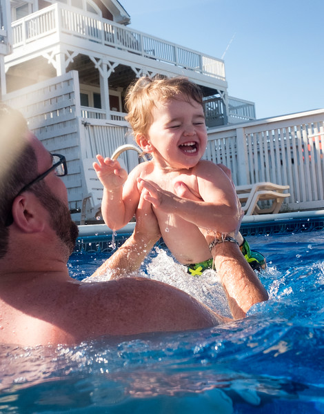 Pool-Jesse and Caleb 2.jpg
