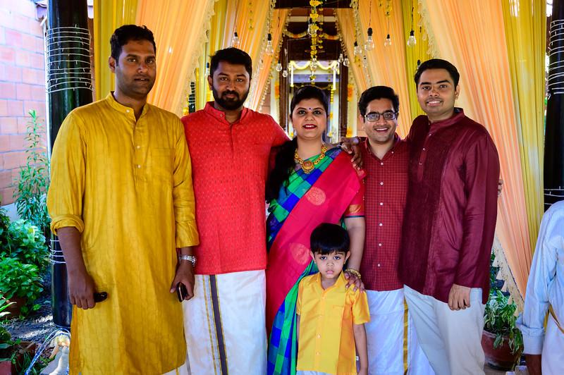 2019-12-Ganesh+Supriya-5245.jpg