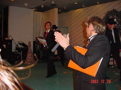 2003-12-29 ПС корпо Гостинница Космос