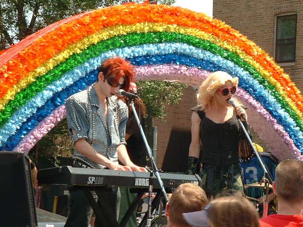Pride Parade 2001-1.jpg