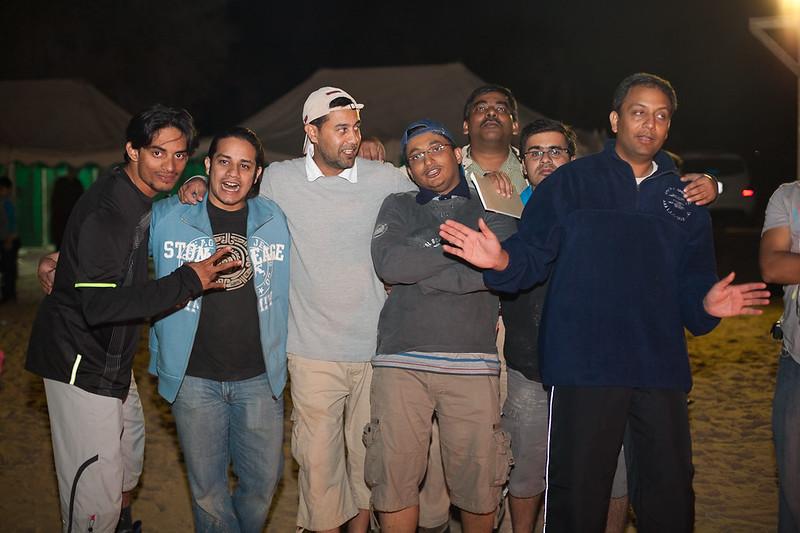 DCA-Beach-Party-189.jpg
