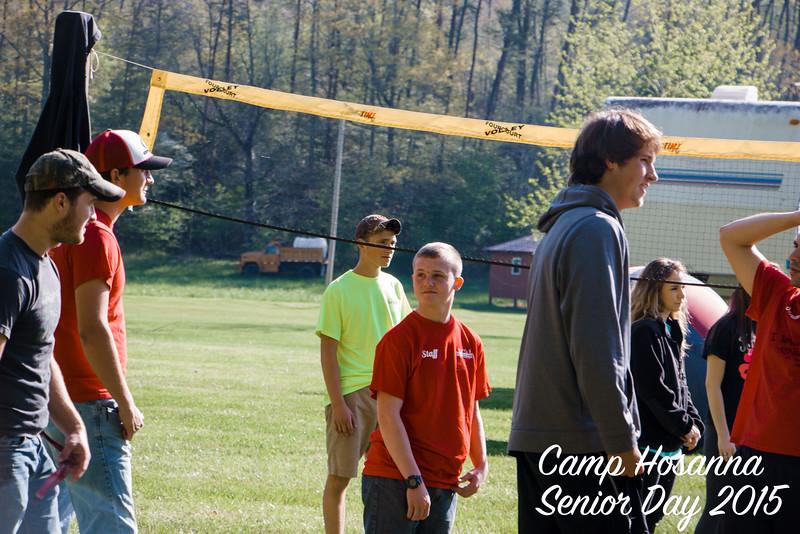 2015-Camp-Hosanna-Sr-Day-170.jpg