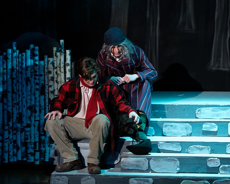 2018-03 Into the Woods Performance 1627.jpg