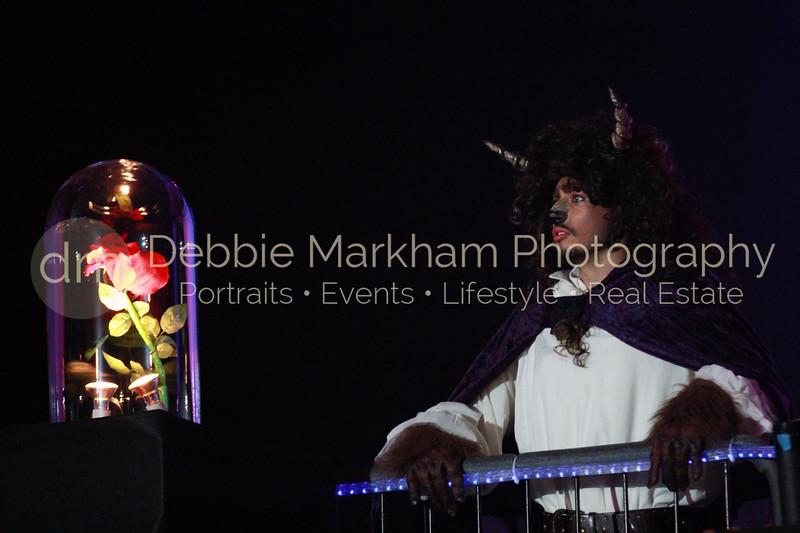DebbieMarkhamPhoto-Opening Night Beauty and the Beast109_.JPG