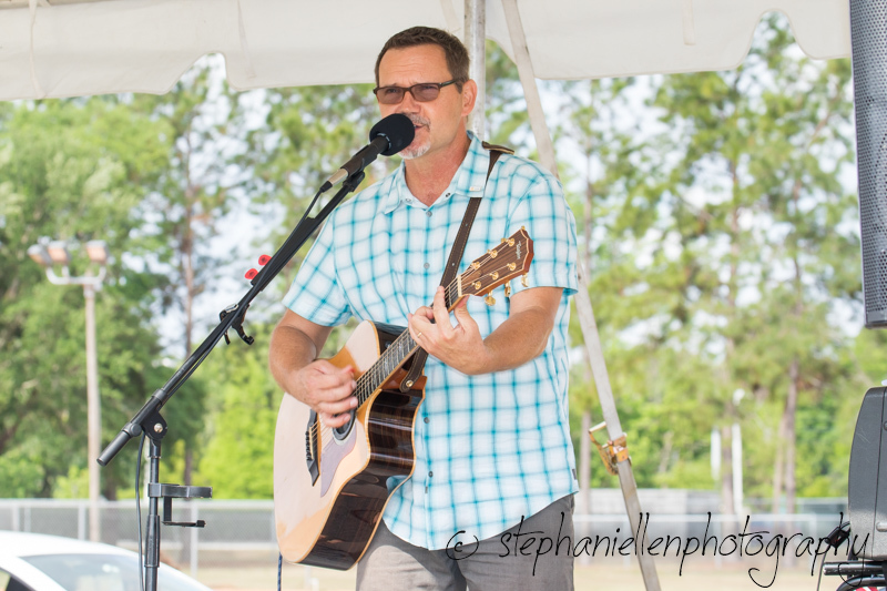 Woofstock_carrollwood_tampa_2018_stephaniellen_photography_MG_8294.jpg