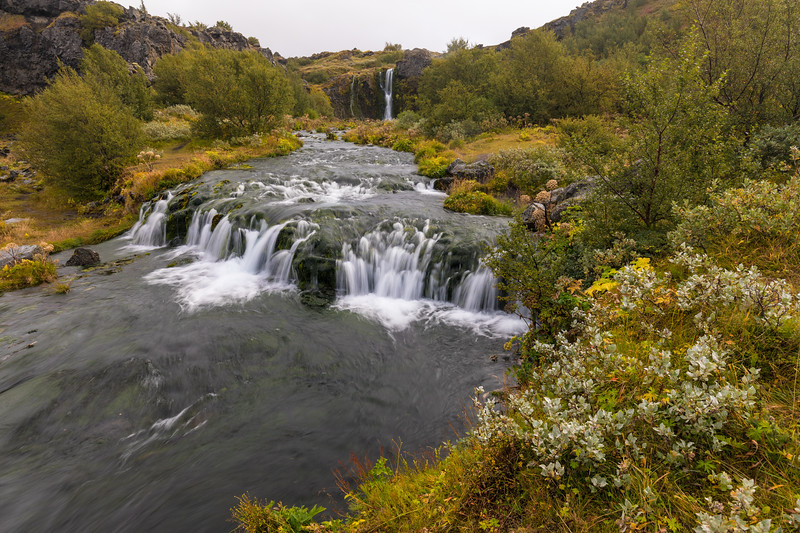 Iceland19_-1583.jpg