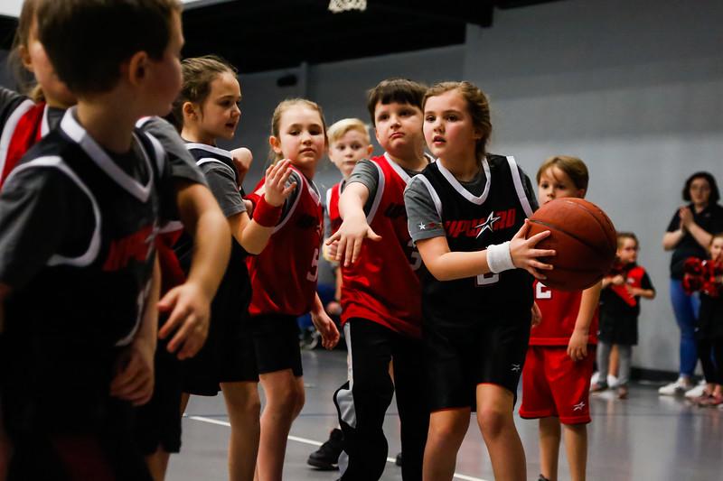 Upward Action Shots K-4th grade (1004).jpg
