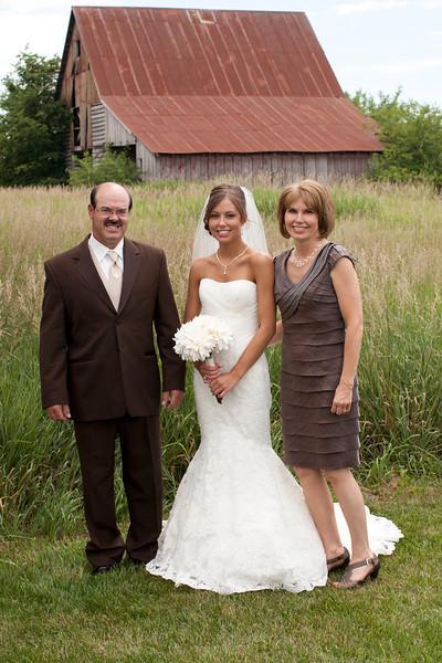 20100716_Wedding_0206.jpg