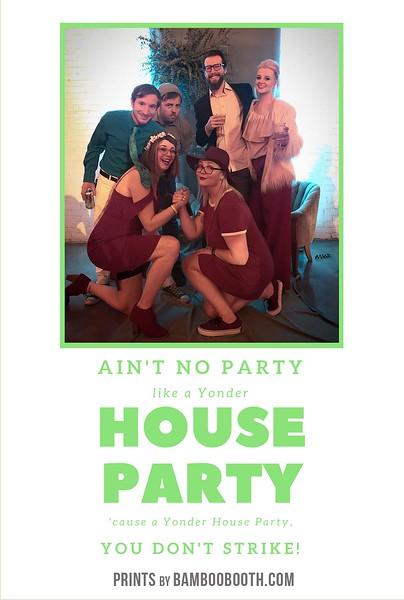 HouseParty20180419_204259.jpg