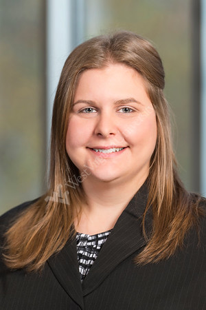 32833 Portrait Kayla Conneway Internal Audit November 2016