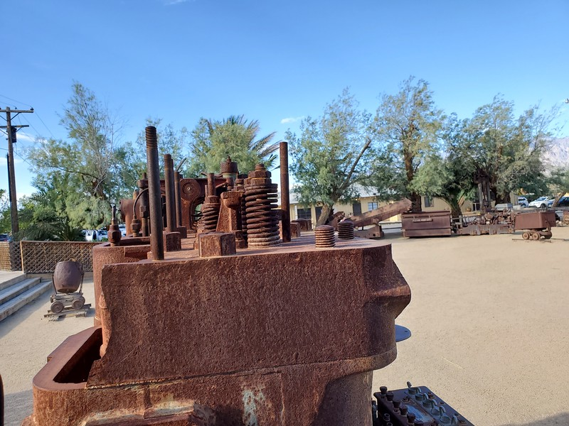 20190519-51p05-SoCalRCTour-Borax Museum Furnace Creek-DeathValleyNP.jpg