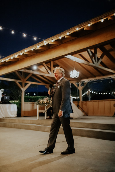 Casey-Wedding-0400.jpg
