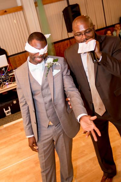 Burke+Wedding-758.jpg