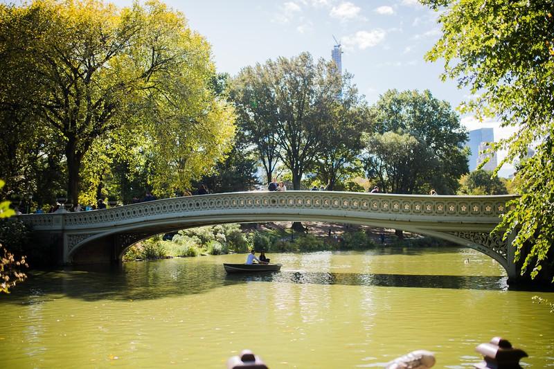 Max & Mairene - Central Park Elopement (211).jpg