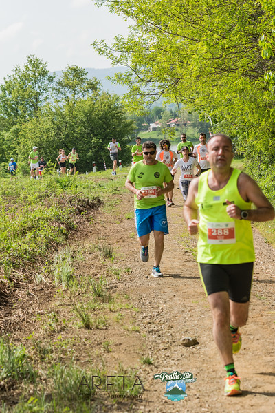 Plastiras Lake Trail Race 2018-Dromeis 10km-34.jpg