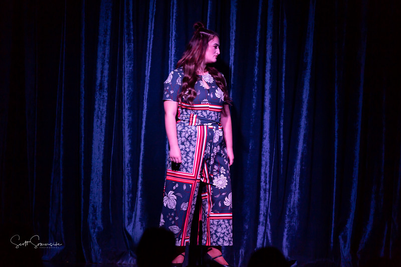 St_Annes_Musical_Productions_2019_355.jpg