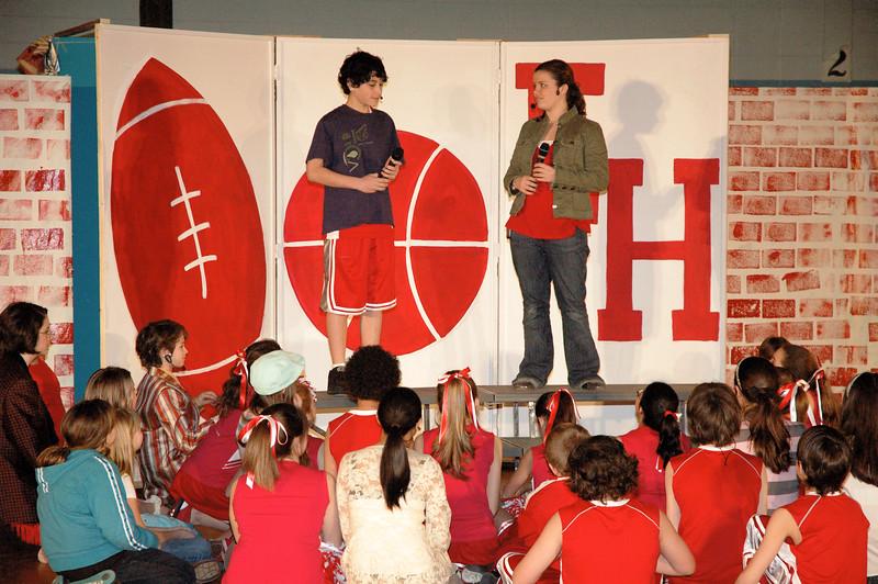 03-07-07 High School Musical-009.jpg