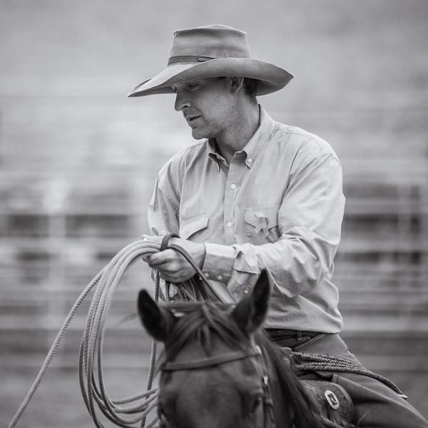 Ranch Hand RodeoA (379 of 666).jpg