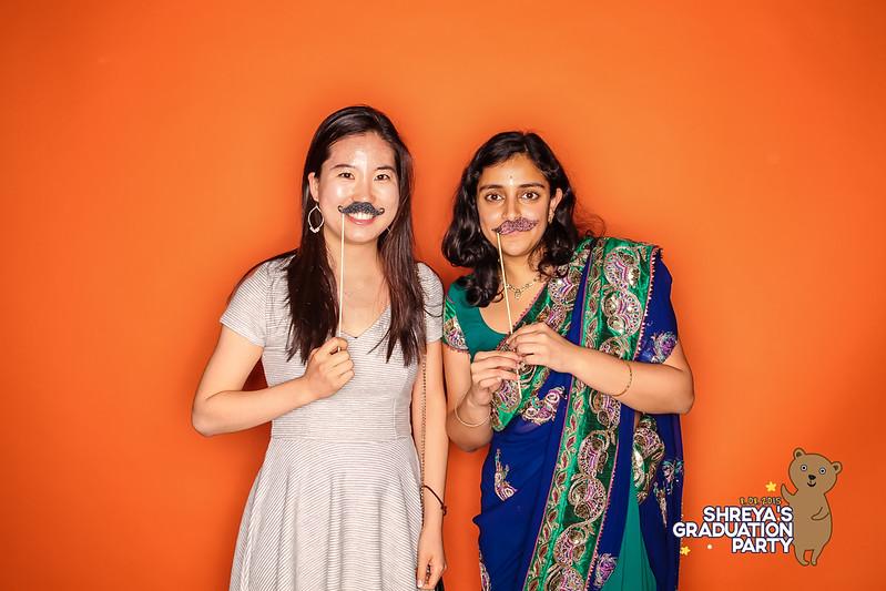 Shreya's Graduation Party - 103.jpg