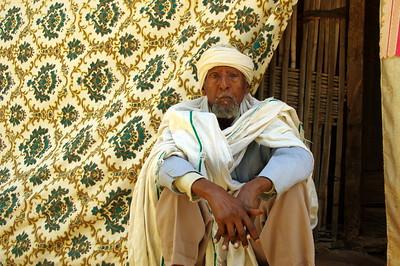 Ethiopia 2017