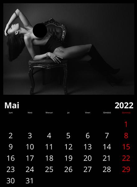 Screenshot 2021-09-12 at 03.29.04.png
