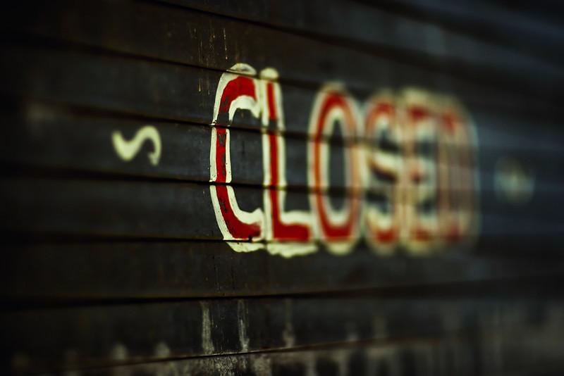 _Closed_.jpg