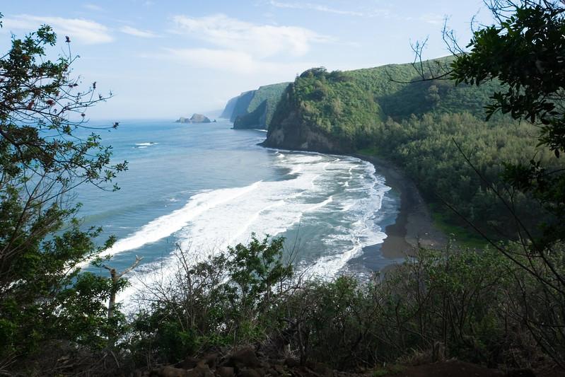 2007 12 - Big Island and Maui