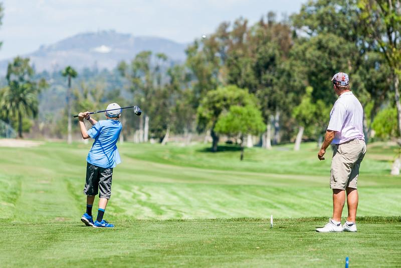 Golf109.jpg