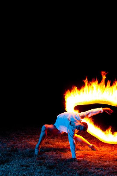 FirePhotos0911