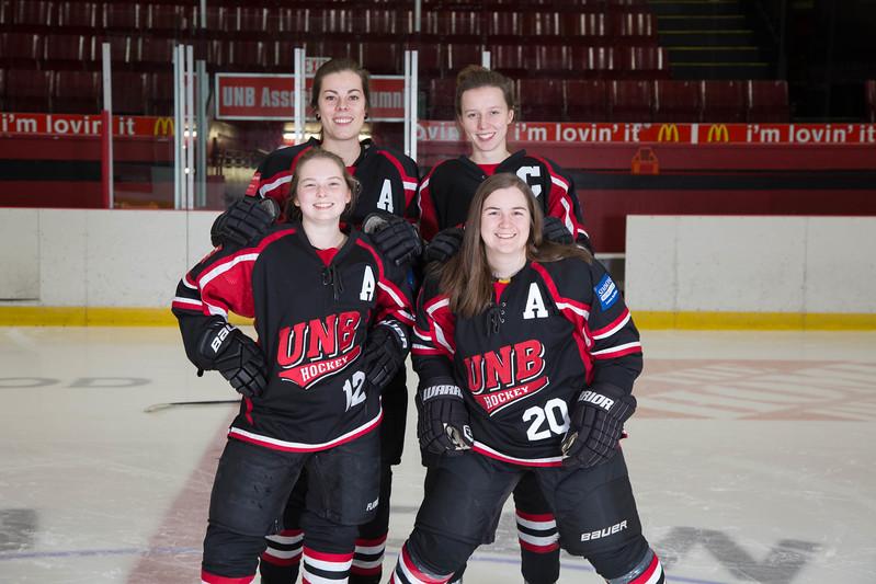 2017-Blazers, Hockey-14-9754.jpg
