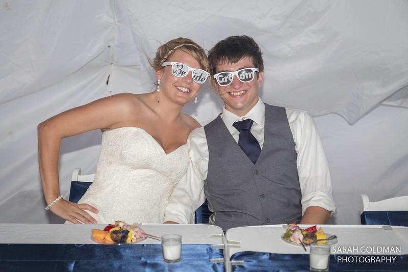 columbia-sc-wedding-photographer (44).jpg
