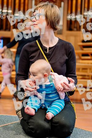 © Bach to Baby 2018_Alejandro Tamagno_Dulwich_2018-04-09 033.jpg