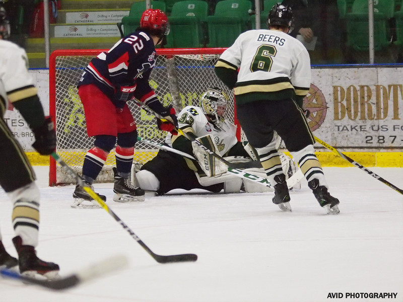 Okotoks Oilers vs Brooks Bandits April 4th AJHL (125).jpg