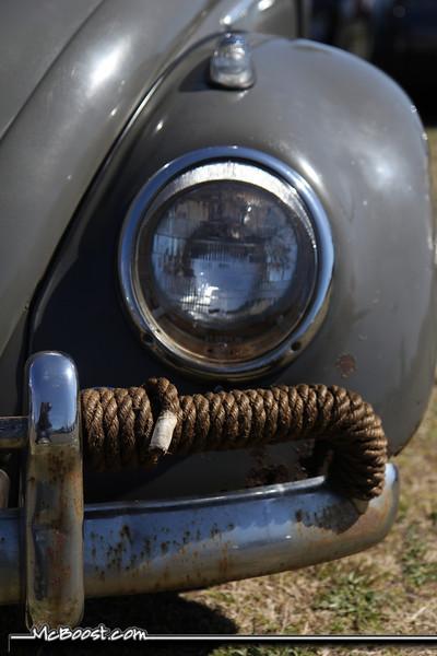 Car Shows 2012
