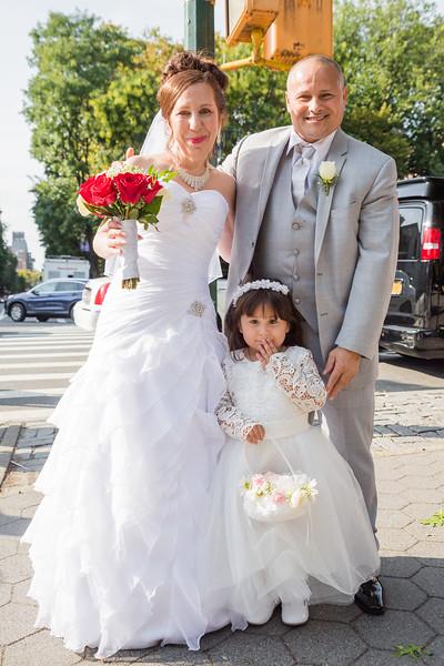 Central Park Wedding - Lubov & Daniel-28.jpg